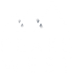 PeaksWest_WhiteLogoSM