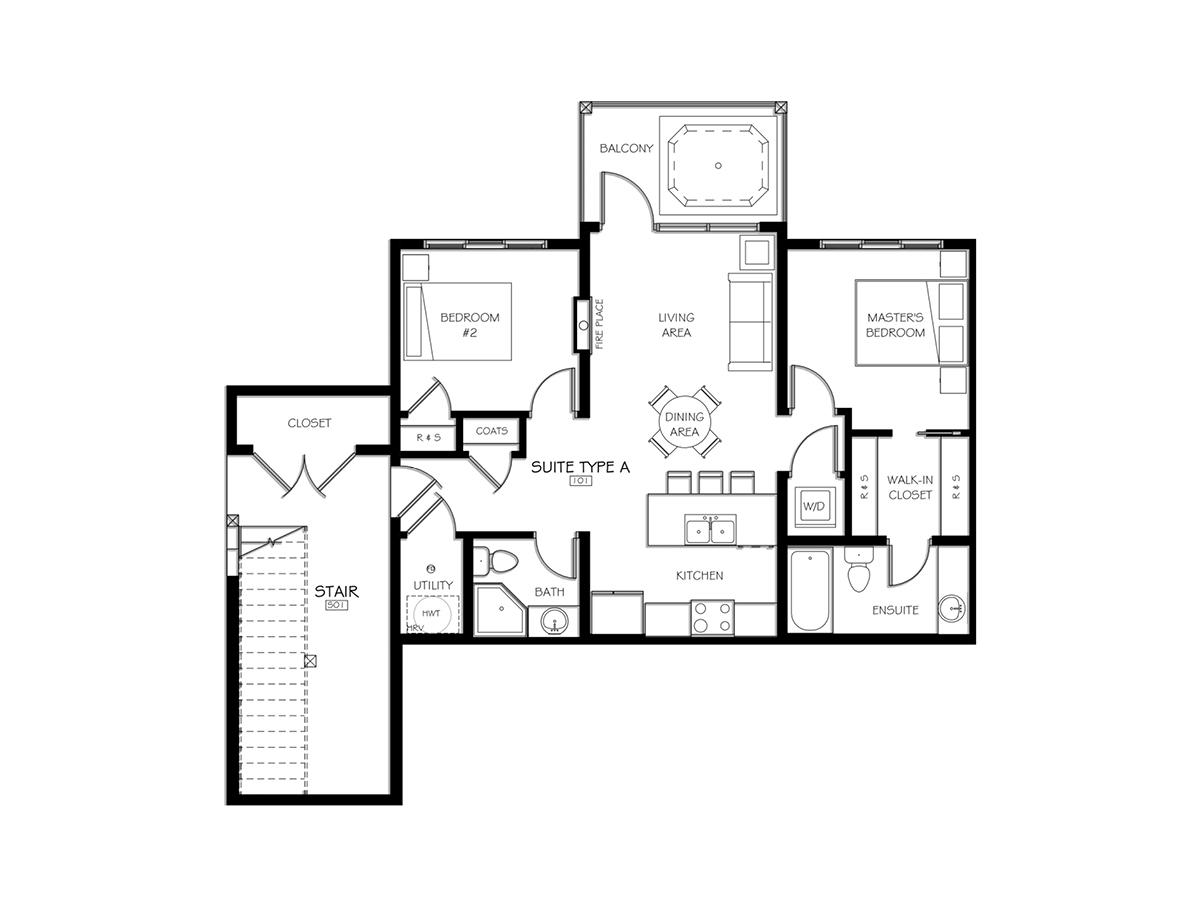 Peaks_West_floor_plans_G