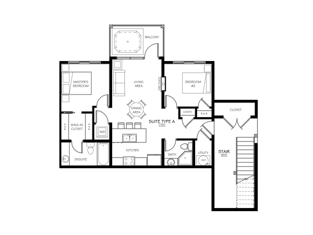 Peaks_West_floor_plans_H