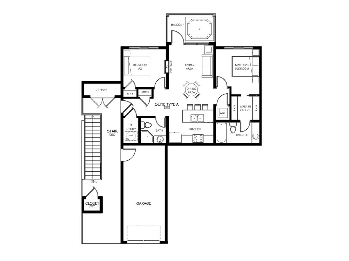 Peaks_West_floor_plans_I