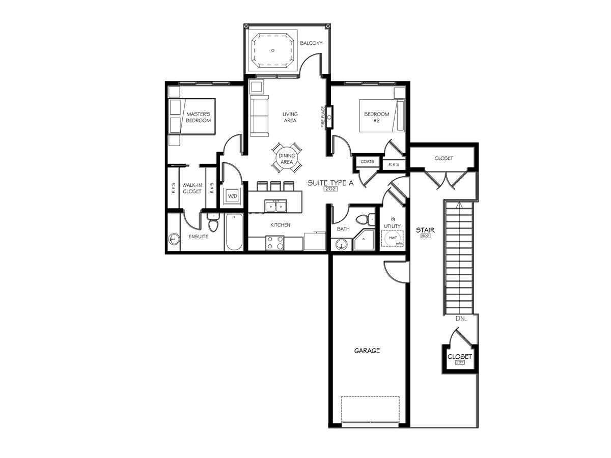 Peaks_West_floor_plans_J