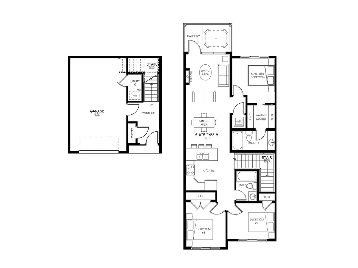Peaks_West_floor_plans_K