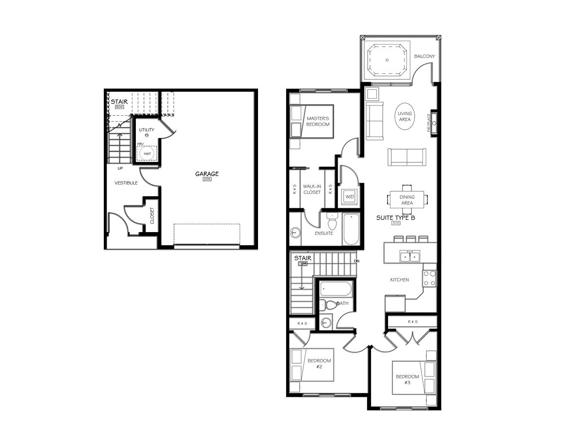 Peaks_West_floor_plans_L