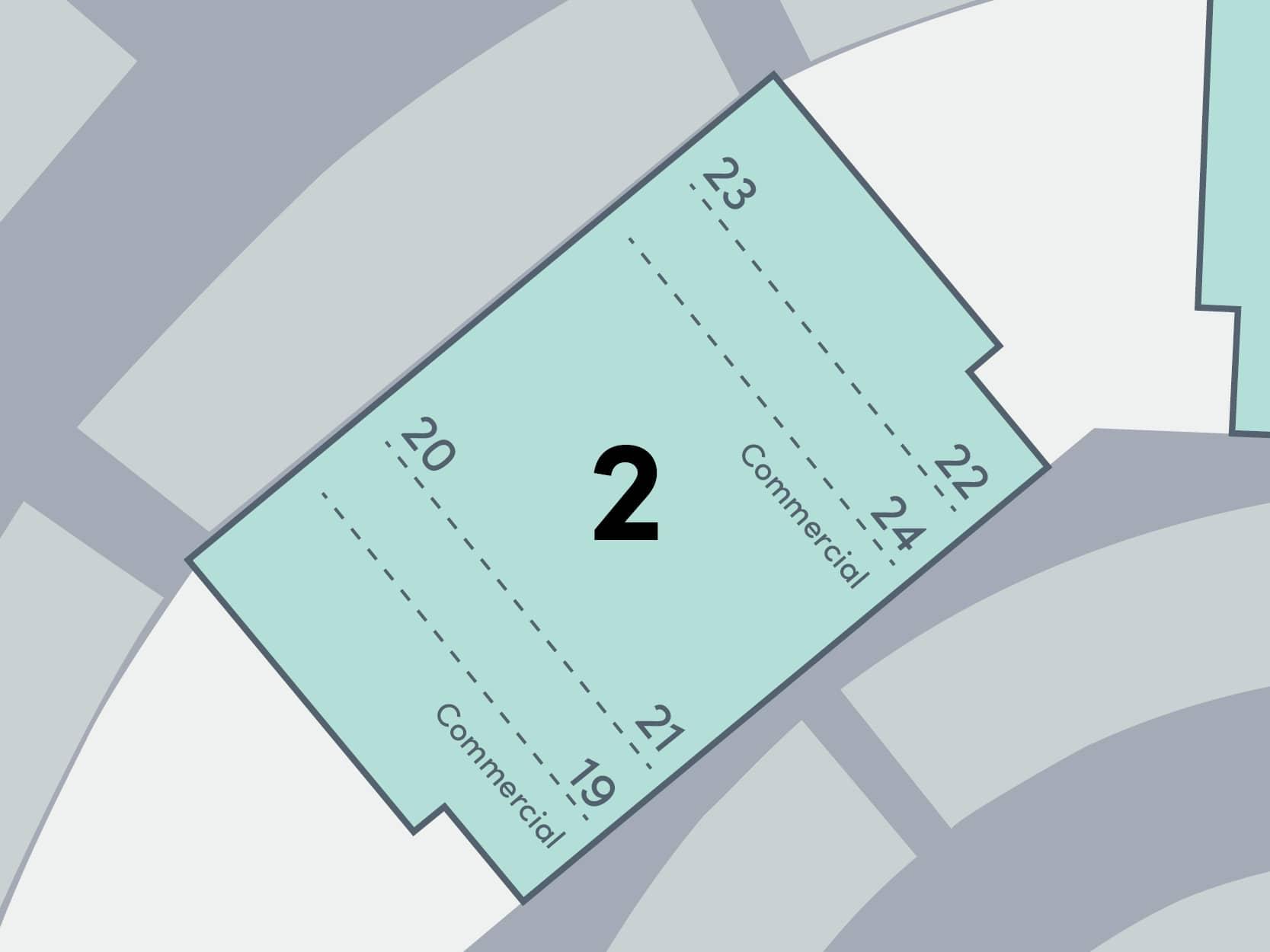 BuildingV2
