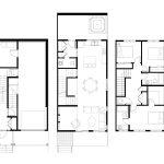 Floor Plan R