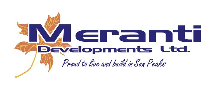 MerantiDevelopment 96x48 AlumSign PRINT-01
